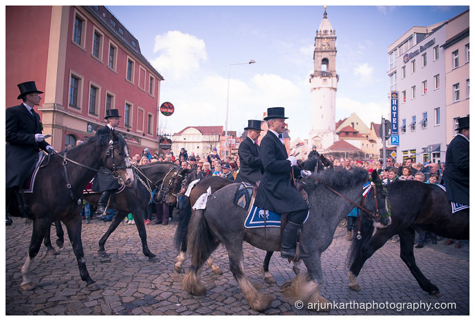 travel-photography-dresden-akp-29