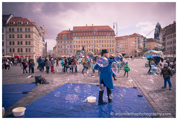 travel-photography-dresden-akp-3
