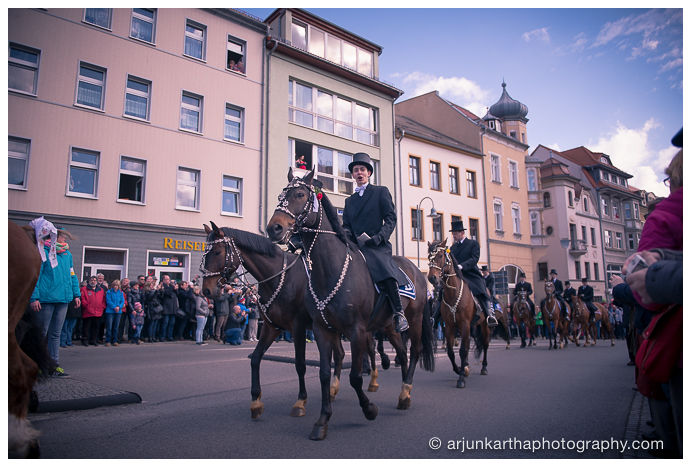 travel-photography-dresden-akp-31