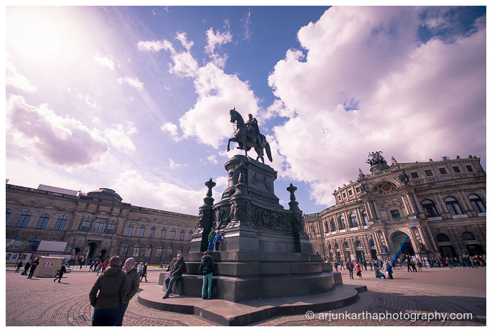travel-photography-dresden-akp-4
