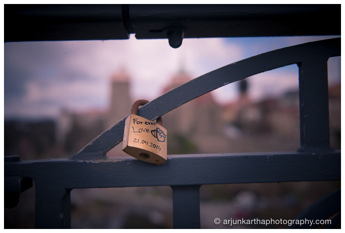 travel-photography-dresden-akp-47