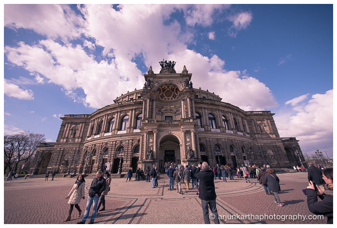 travel-photography-dresden-akp-5