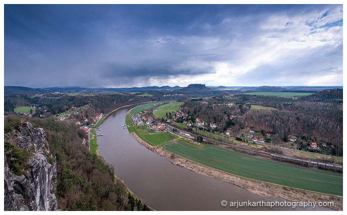 travel-photography-dresden-akp-52