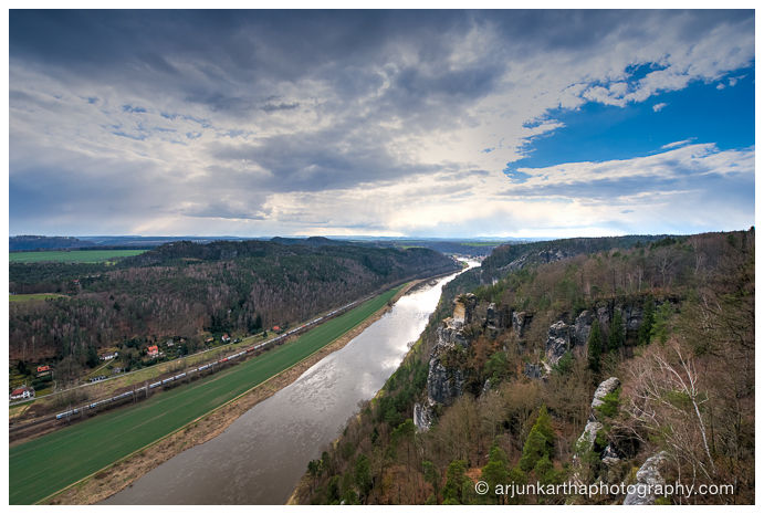 travel-photography-dresden-akp-53