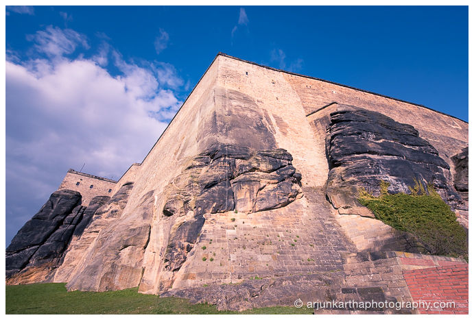 travel-photography-dresden-akp-64