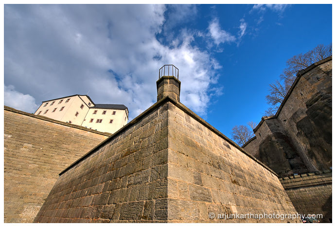 travel-photography-dresden-akp-65