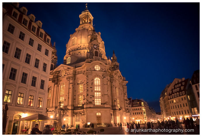 travel-photography-dresden-akp-79