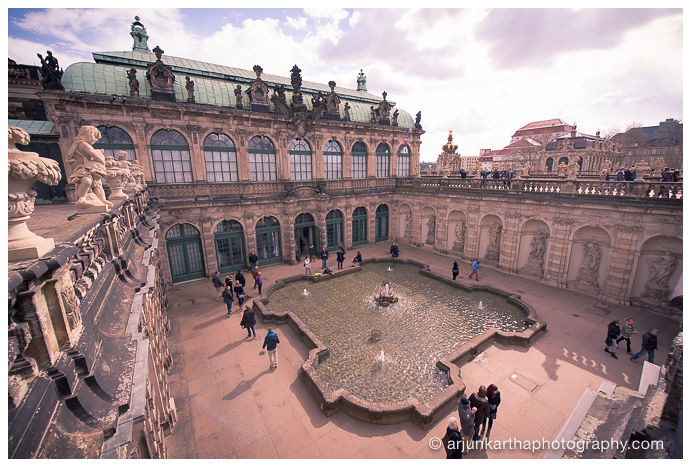 travel-photography-dresden-akp-8