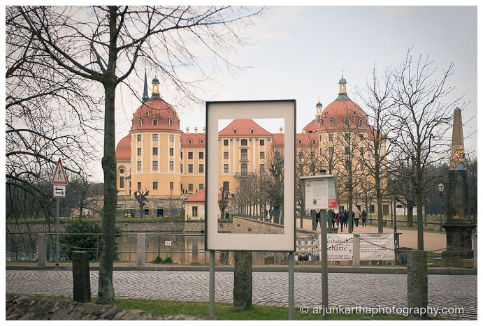 travel-photography-dresden-akp-80