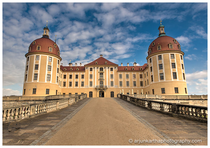 travel-photography-dresden-akp-81