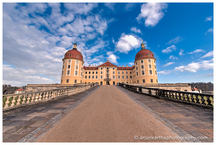 travel-photography-dresden-akp-82