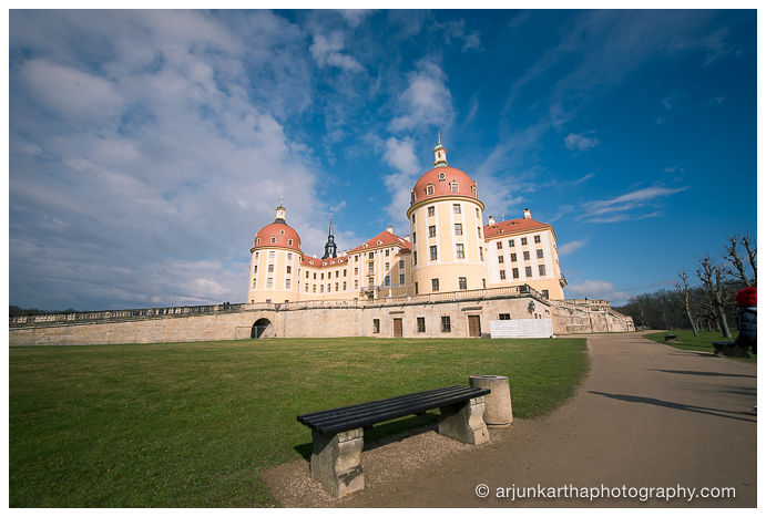 travel-photography-dresden-akp-87