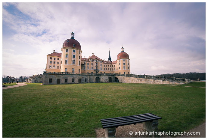 travel-photography-dresden-akp-88