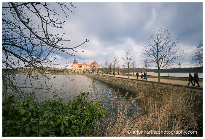 travel-photography-dresden-akp-89