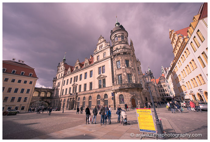 travel-photography-dresden-akp-9
