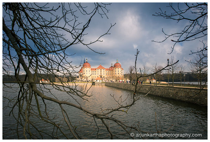 travel-photography-dresden-akp-90