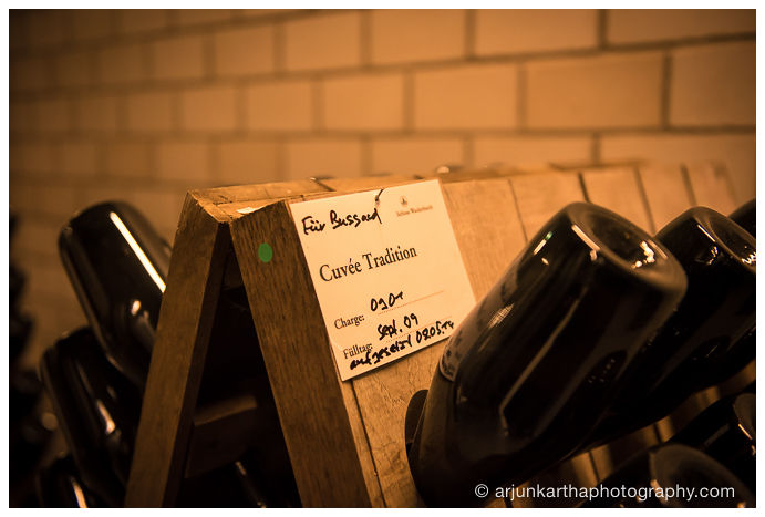 travel-photography-dresden-akp-99