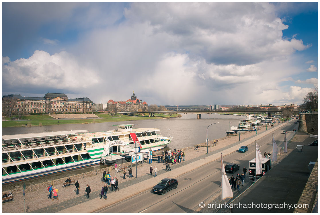 travel-photography-dresden-akp-bruhl's-terrace-1