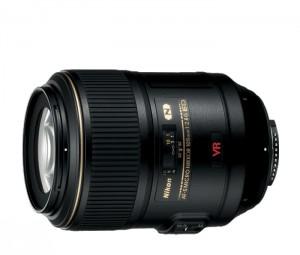 2160_AF-S-VR-Micro-NIKKOR-105mm-f-2.8G-IF-ED_front-(1)