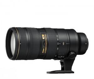 2185_AF-S-NIKKOR-70-200mm-f-2.8G-ED-VR-II_front-(1)