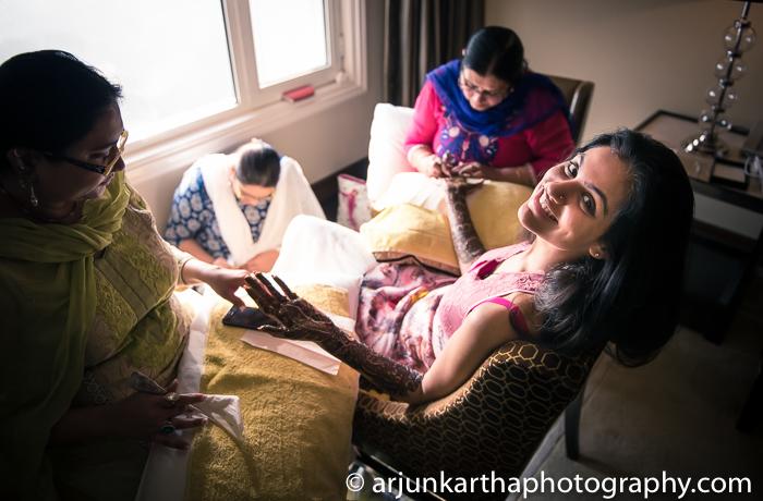 Arjun-Kartha-Candid-Wedding-Photography-Karishma-Aditya-1