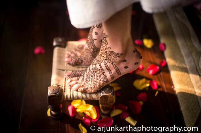 Arjun-Kartha-Candid-Wedding-Photography-Karishma-Aditya-2