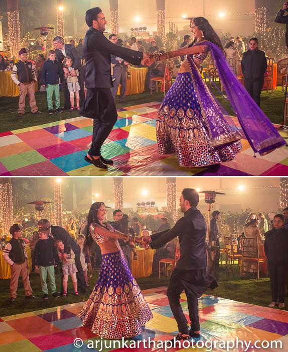 Arjun-Kartha-Candid-Wedding-Photography-Karishma-Aditya-20