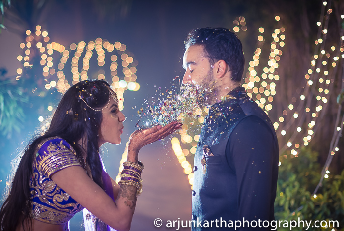 Arjun-Kartha-Candid-Wedding-Photography-Karishma-Aditya-21