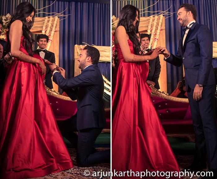 Arjun-Kartha-Candid-Wedding-Photography-Karishma-Aditya-23