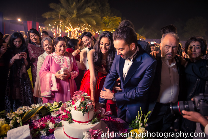 Arjun-Kartha-Candid-Wedding-Photography-Karishma-Aditya-25