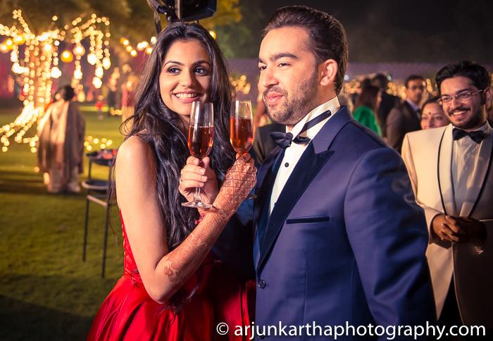 Arjun-Kartha-Candid-Wedding-Photography-Karishma-Aditya-26