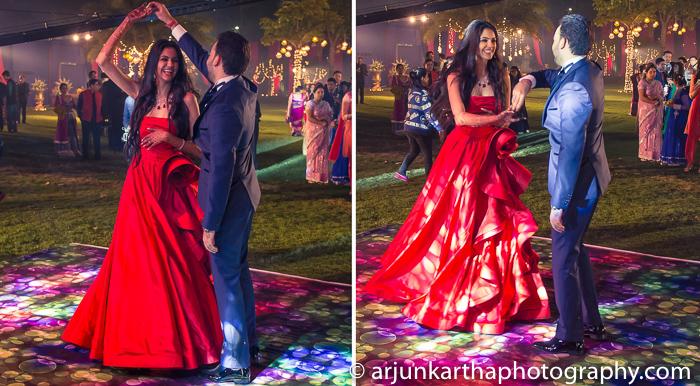 Arjun-Kartha-Candid-Wedding-Photography-Karishma-Aditya-27