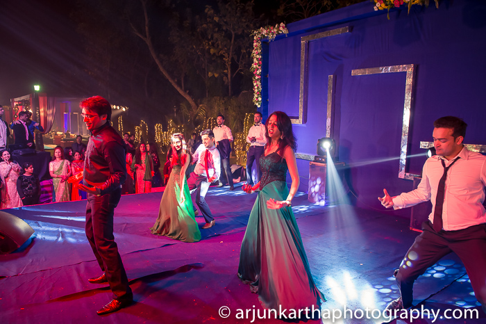 Arjun-Kartha-Candid-Wedding-Photography-Karishma-Aditya-28