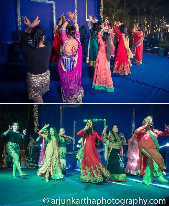 Arjun-Kartha-Candid-Wedding-Photography-Karishma-Aditya-29