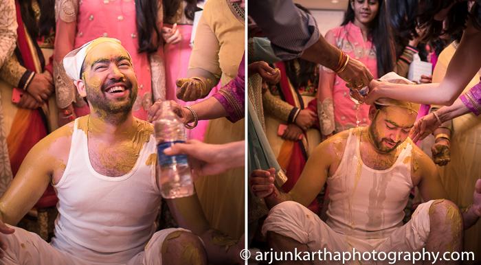 Arjun-Kartha-Candid-Wedding-Photography-Karishma-Aditya-35