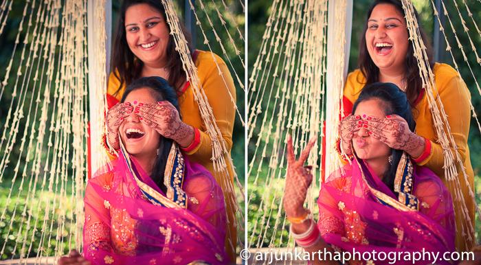 Arjun-Kartha-Candid-Wedding-Photography-Karishma-Aditya-38