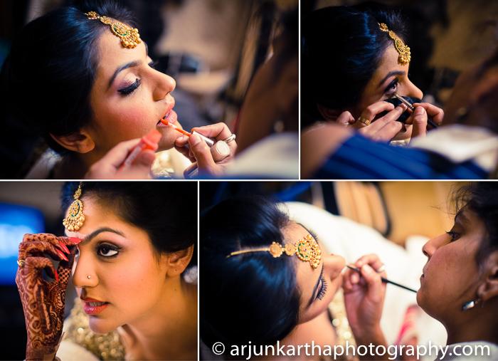 Arjun-Kartha-Candid-Wedding-Photography-Karishma-Aditya-42
