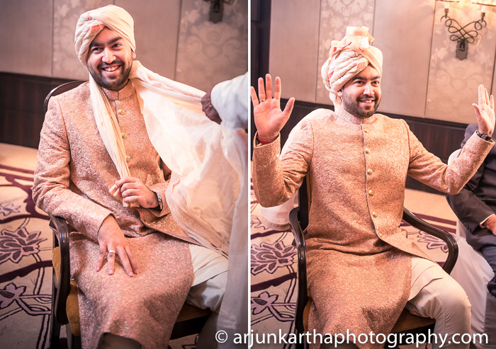 Arjun-Kartha-Candid-Wedding-Photography-Karishma-Aditya-44