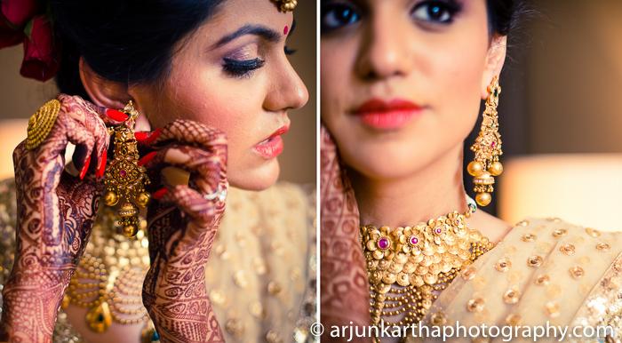 Arjun-Kartha-Candid-Wedding-Photography-Karishma-Aditya-46