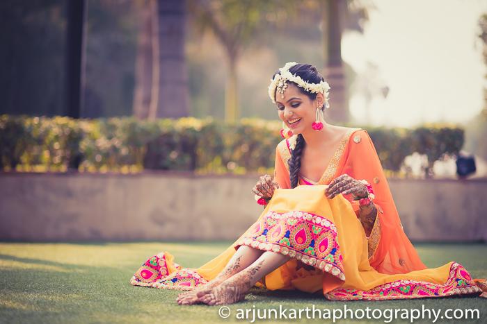 Arjun-Kartha-Candid-Wedding-Photography-Karishma-Aditya-5