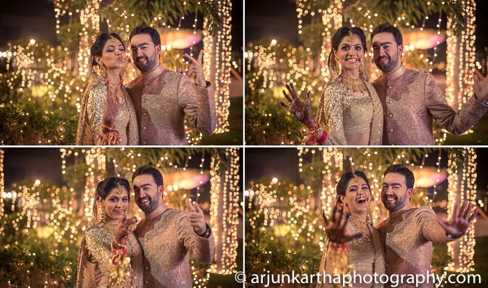 Arjun-Kartha-Candid-Wedding-Photography-Karishma-Aditya-51