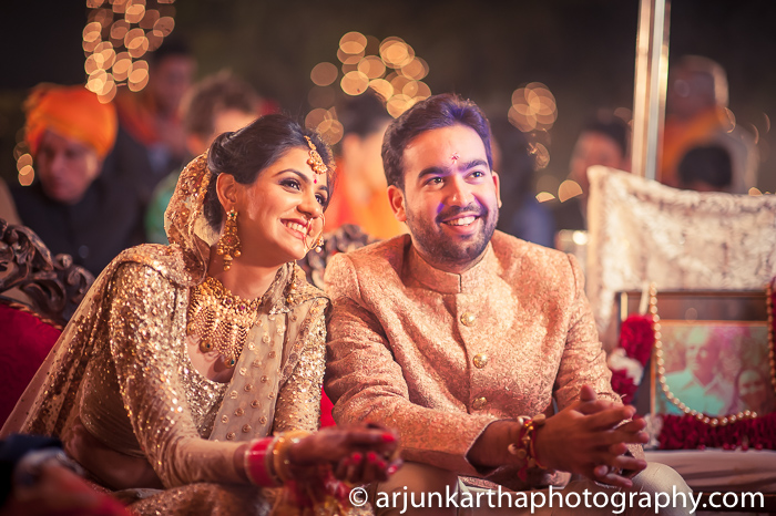 Arjun-Kartha-Candid-Wedding-Photography-Karishma-Aditya-52