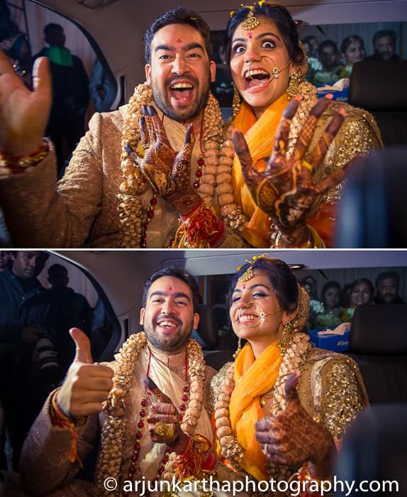 Arjun-Kartha-Candid-Wedding-Photography-Karishma-Aditya-57