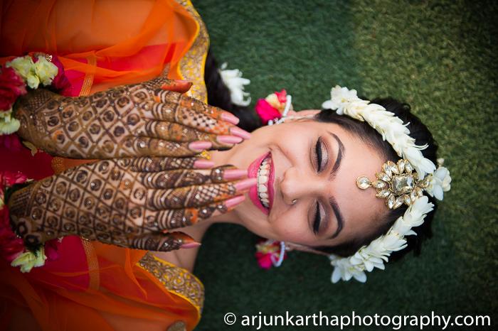Arjun-Kartha-Candid-Wedding-Photography-Karishma-Aditya-61