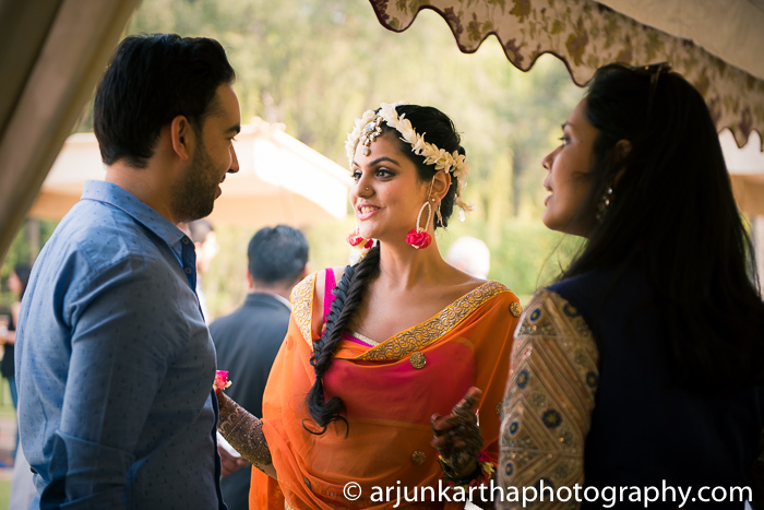 Arjun-Kartha-Candid-Wedding-Photography-Karishma-Aditya-62