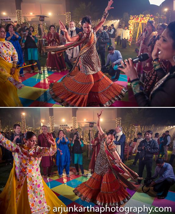 Arjun-Kartha-Candid-Wedding-Photography-Karishma-Aditya-63