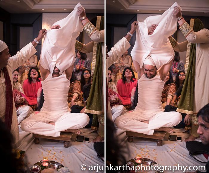 Arjun-Kartha-Candid-Wedding-Photography-Karishma-Aditya-69