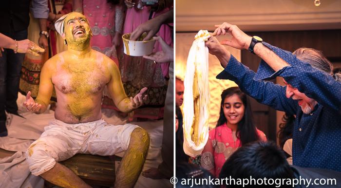 Arjun-Kartha-Candid-Wedding-Photography-Karishma-Aditya-72