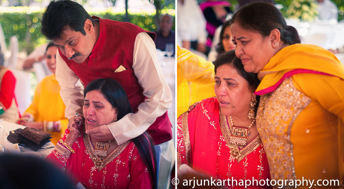 Arjun-Kartha-Candid-Wedding-Photography-Karishma-Aditya-74