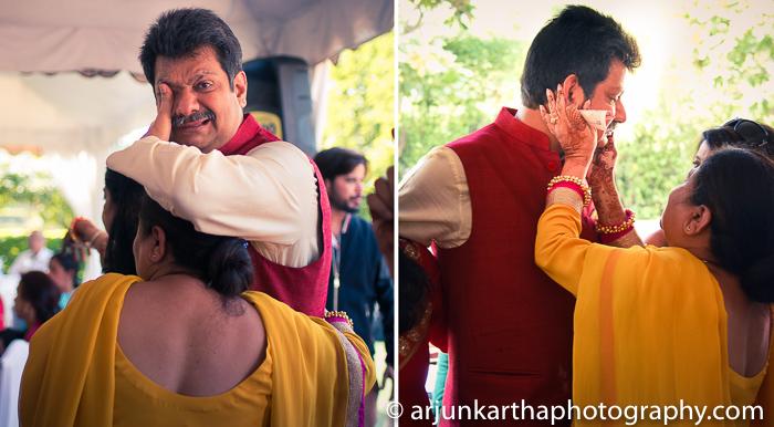 Arjun-Kartha-Candid-Wedding-Photography-Karishma-Aditya-75
